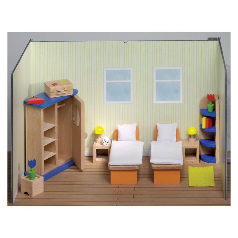 Auto Slaapkamer Accessoires : meubels slaapkamer : Italiaans hoogglans slaapkamers WOISS meubels