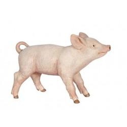 Figurine Cochonnet PAPO