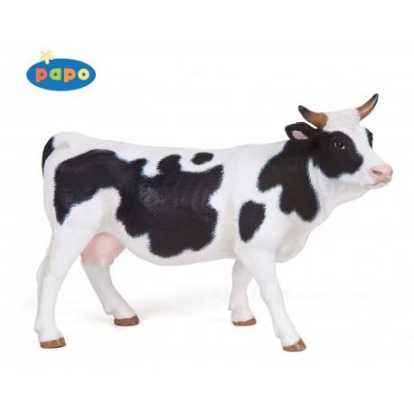 Figurine Vache Papo