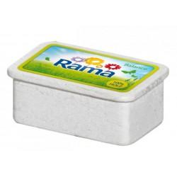 Houten margarine