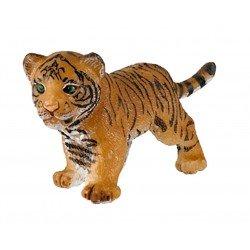 Figurine bébé Tigre PAPO