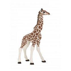 Figurine Girafon PAPO