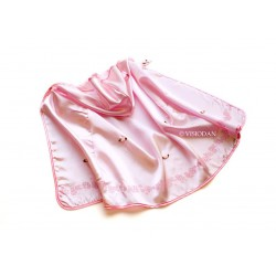 Cape Princesse (3-5 ans)