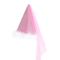 Roze Prinsessenhoed