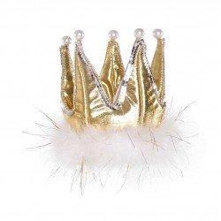 Koningin Kroon