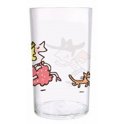 Glas Prins & Prinses
