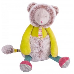 Petit Pachat Moulin Roty