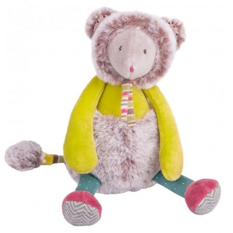 Moulin Roty Kleine Pachat