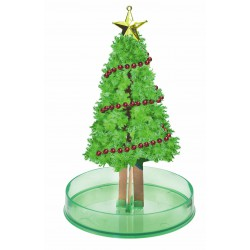 Le sapin magique Moulin Roty