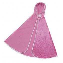 Cape rose fuschia princesse