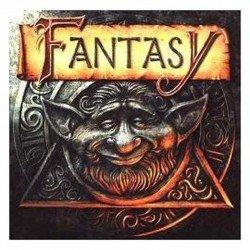Fantasy (NL)