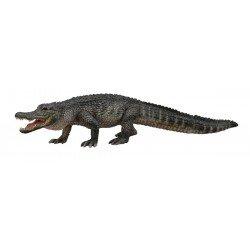 Alligator Figuur