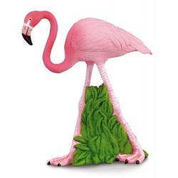 Flamingo Figuurtje