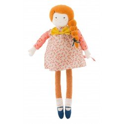 Mademoiselle Colette - Moulin Roty