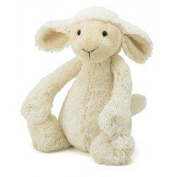 Mouton Jellycat (31 cm)