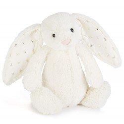 Lapin Twinkle Jellycat (31 cm)