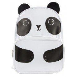 Rugzakje Panda