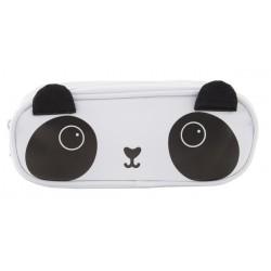 Pennenzak Panda Kawaii