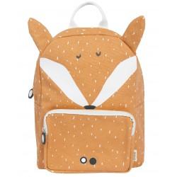 Rugzakje Mr Fox