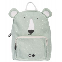 Rugzakje Mr Polar Bear