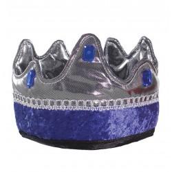 Blauwe Koningskroon