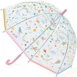 Djeco Paraplu Vederlicht