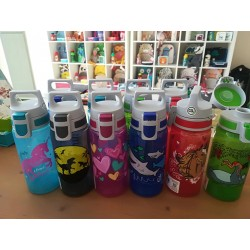Sigg viva one drinkfles (0,5 L)