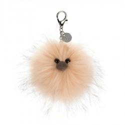 Porte-clé Pompom Jellycat