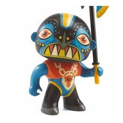 Arty Toys - Ridder Niak