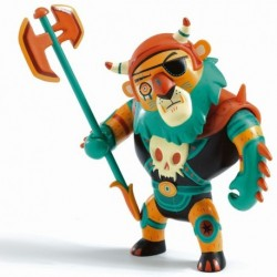 Arty Toys - Ridder Maximus