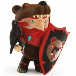 Arty Toys - Ridder Goran