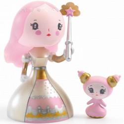 Arty Toys - Princesse Candy & lovely
