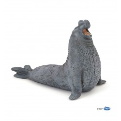 Figurine Eléphant de mer PAPO