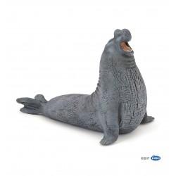 Papo zeeolifant