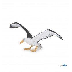 Papo albatros figuur