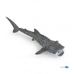 Figurine Requin baleine PAPO