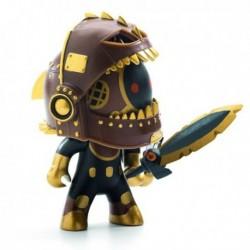 Arty Toys - Piraat Pirat'nha
