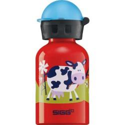 Vache (0,3 L)