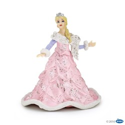 Papo betoverende prinses figuur