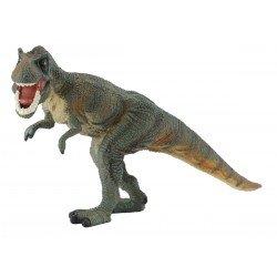Figurine Tyrannosaure