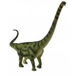 Figurine Daxiatitan géant