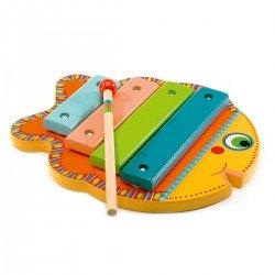 Xylophone Animambo Djeco