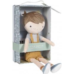Pop Jim Little Dutch (35 cm)
