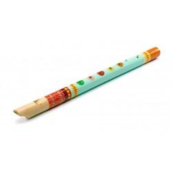 Djeco houten fluit Animambo