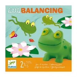 Djeco Little Balancing