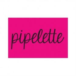 """Magnet """"pipelette"""""""