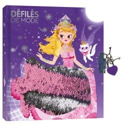 Geheim Dagboek Prinses