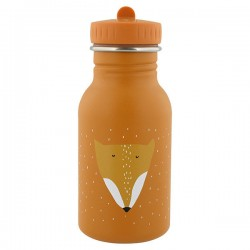 Drinkfles Mr Fox Trixie (350 ml)