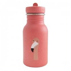 Drinkfles Mrs Flamingo Trixie (350 ml)