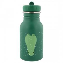 Drinkfles Mr Crocodile Trixie (350 ml)